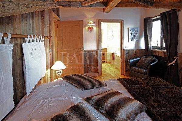 Appartement Courchevel  -  ref 4423379 (picture 3)