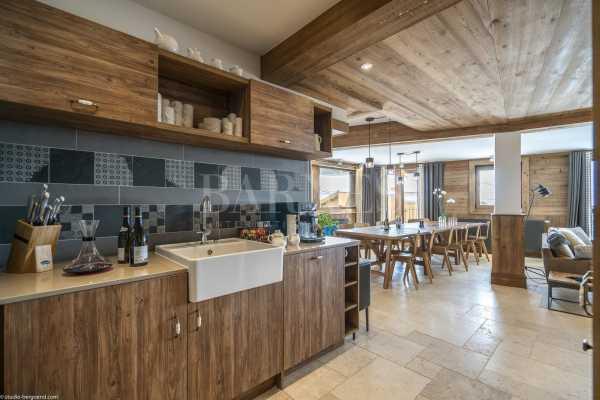 Apartment Val Thorens  -  ref 4419935 (picture 3)