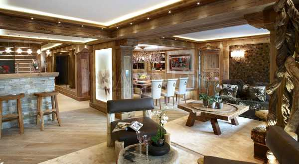 Appartement Courchevel  -  ref 3178079 (picture 3)