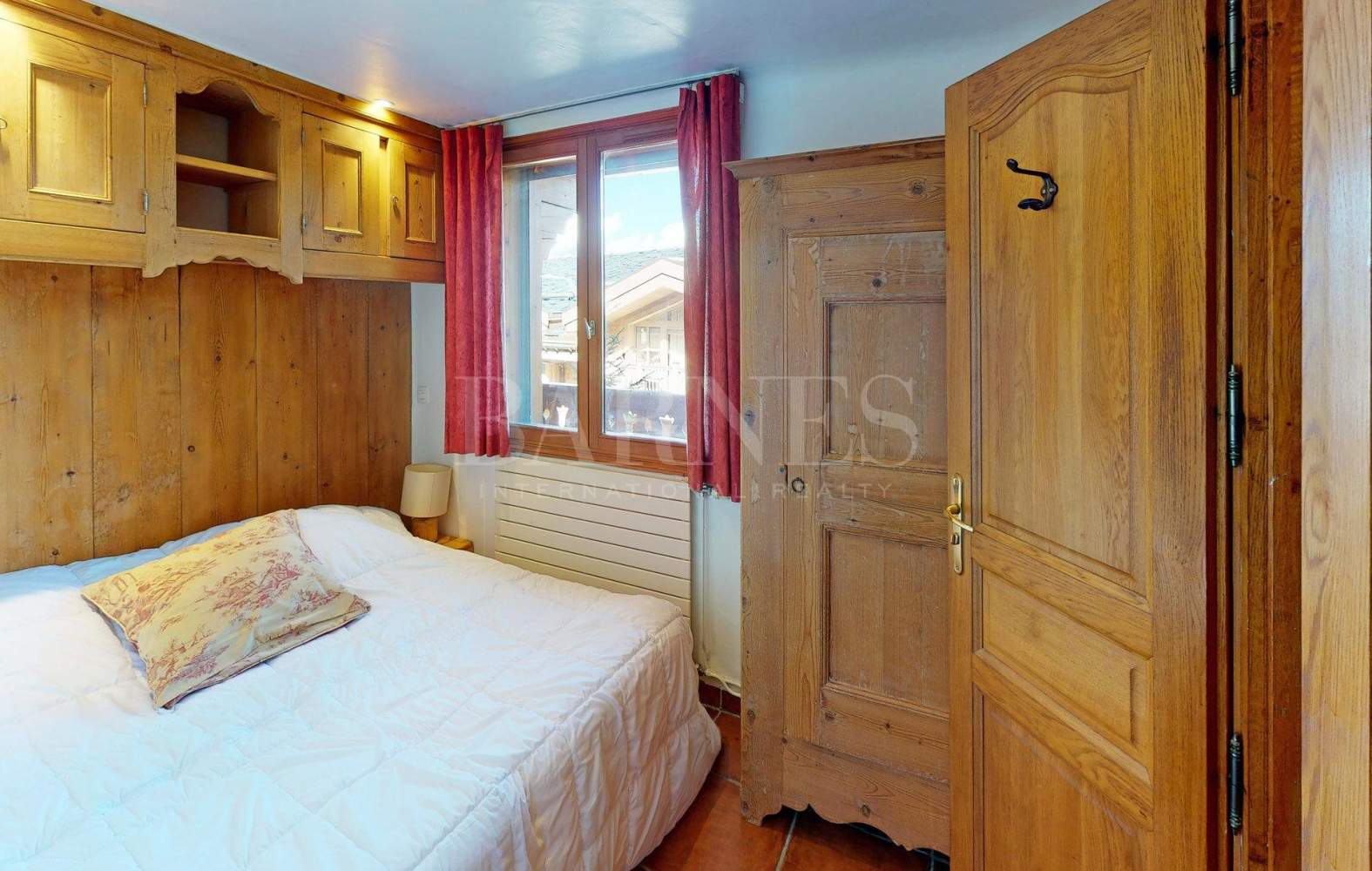 Courchevel  - Appartement  4 Chambres - picture 7