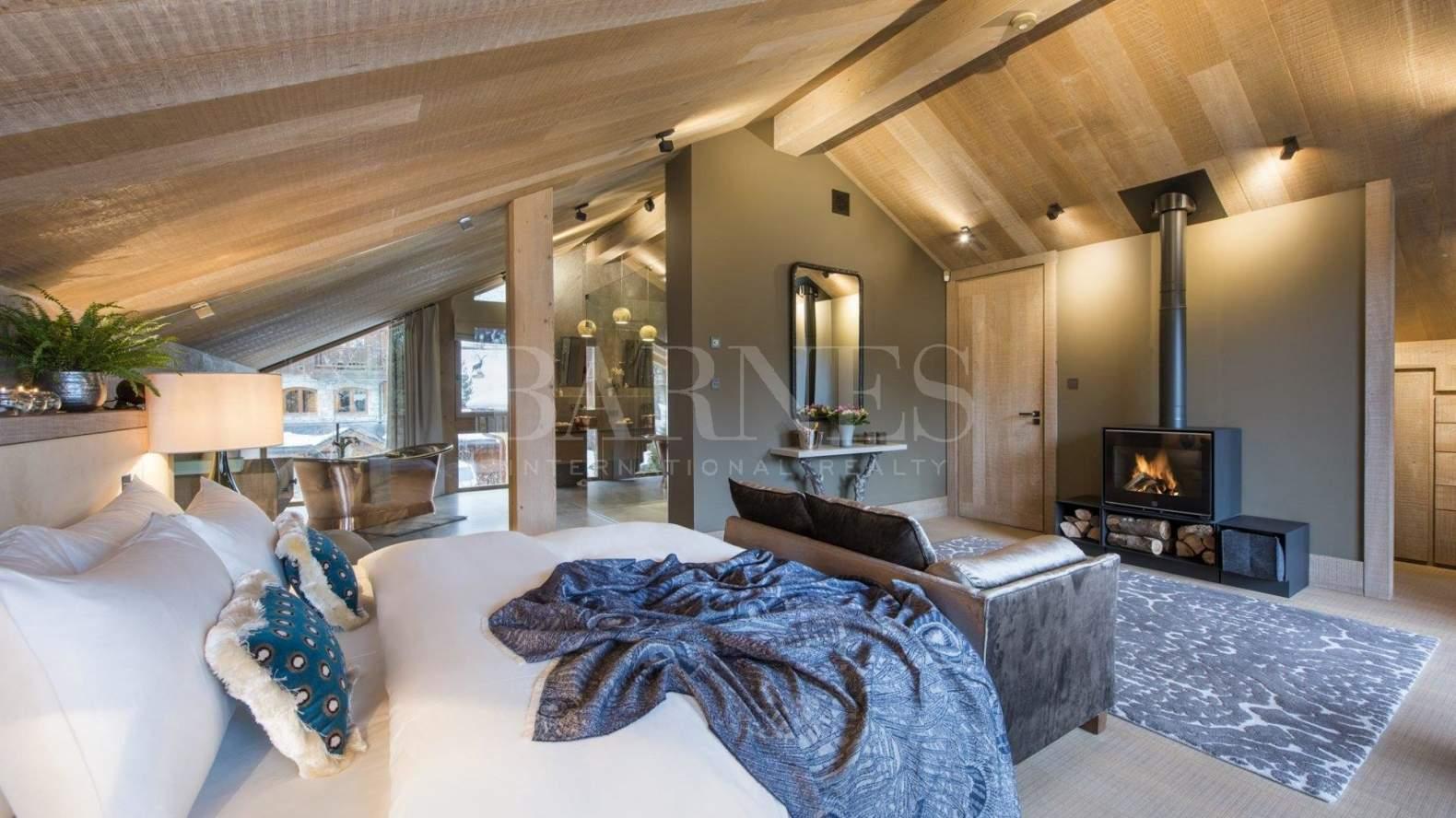Méribel  - Chalet 6 Bedrooms - picture 7