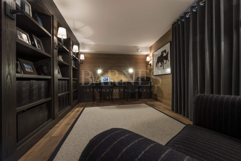Méribel  - Appartement  6 Chambres - picture 8