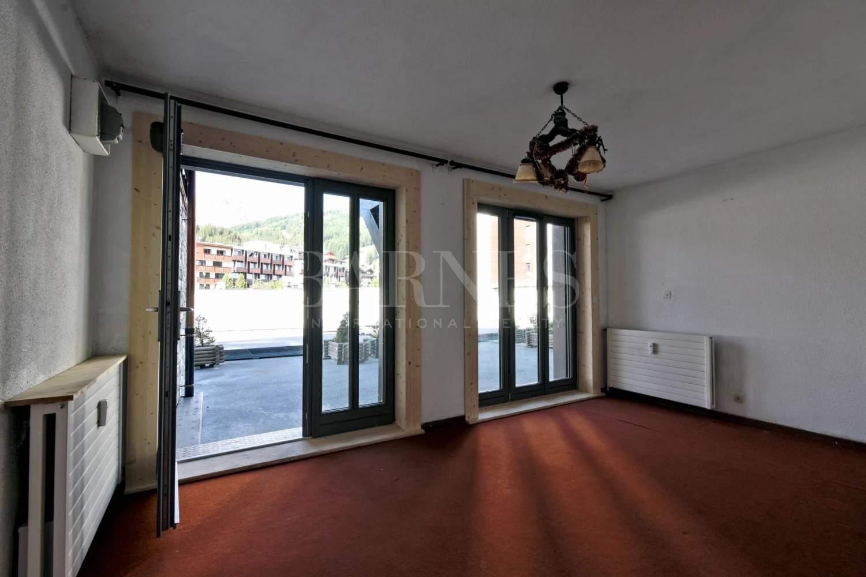 Courchevel  - Apartment  - picture 4