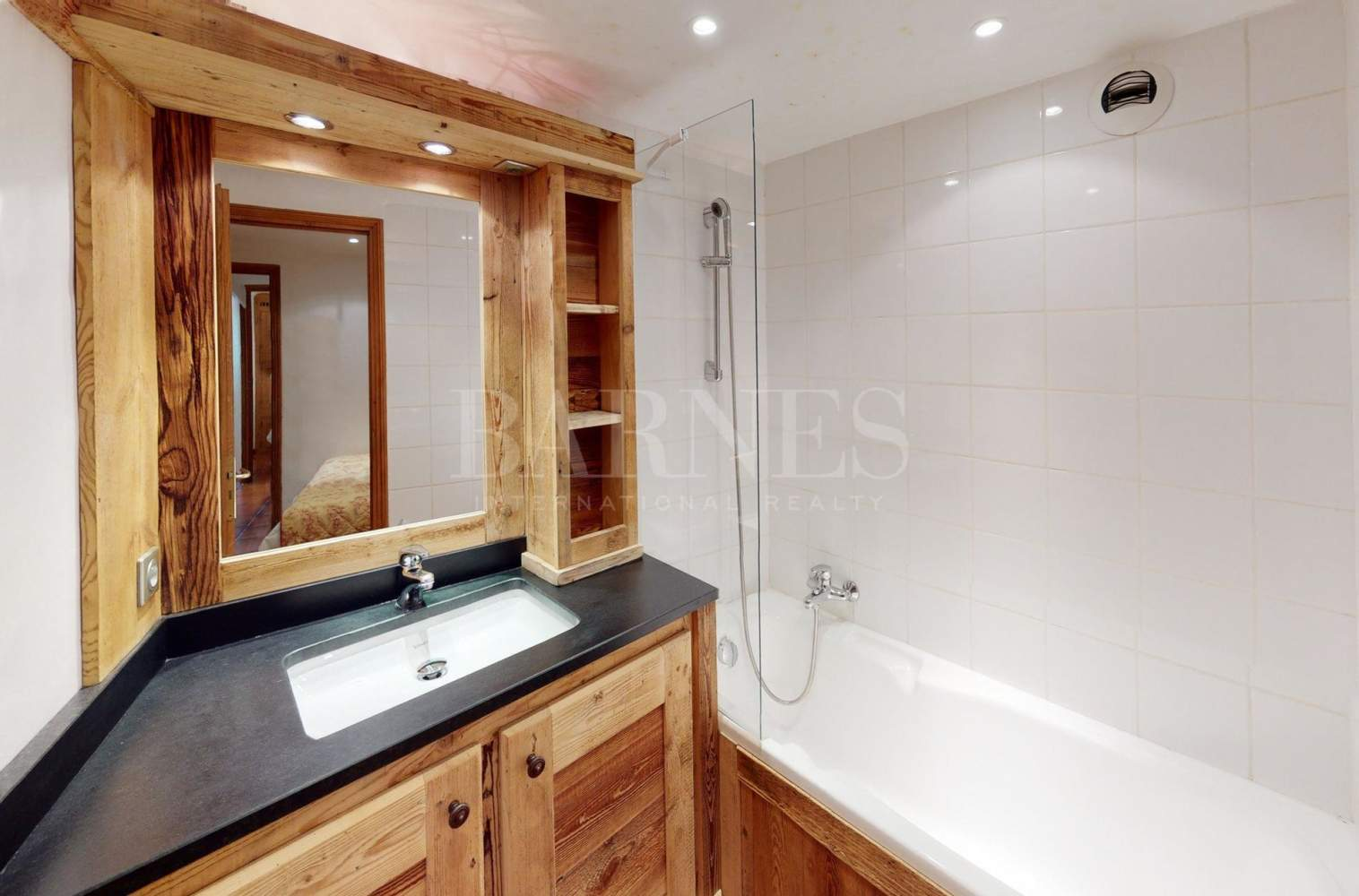 Courchevel  - Appartement  4 Chambres - picture 8