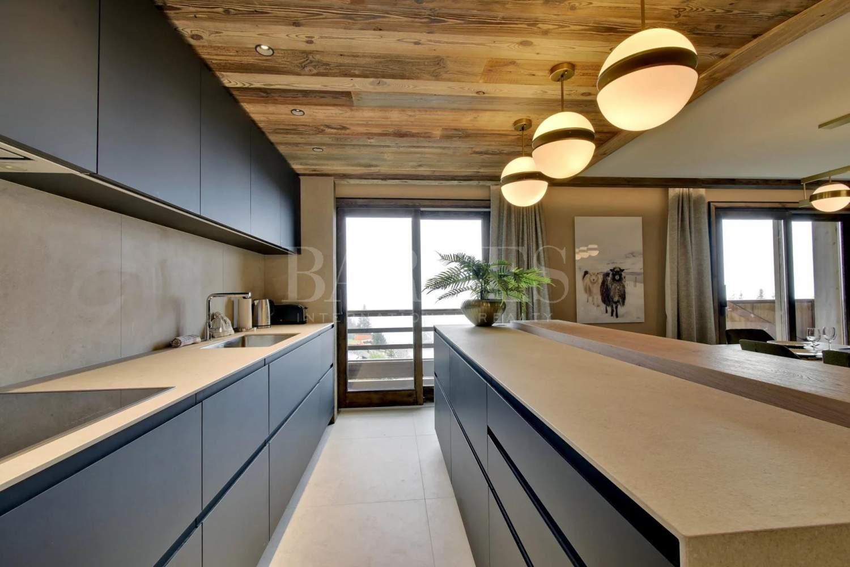 Méribel  - Apartment 4 Bedrooms - picture 6