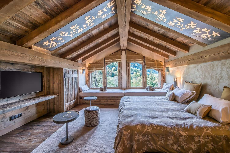 Méribel  - Chalet 6 Bedrooms - picture 5