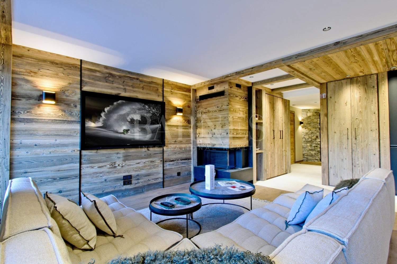 Méribel  - Appartement  4 Chambres - picture 5