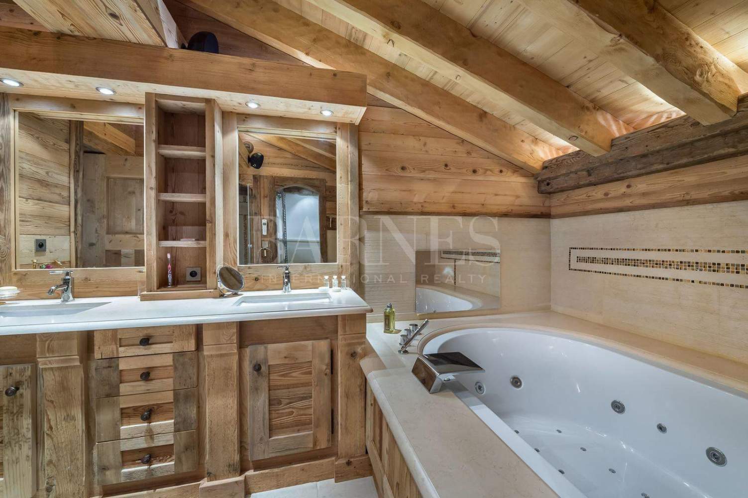 Courchevel  - Appartement  5 Chambres - picture 18
