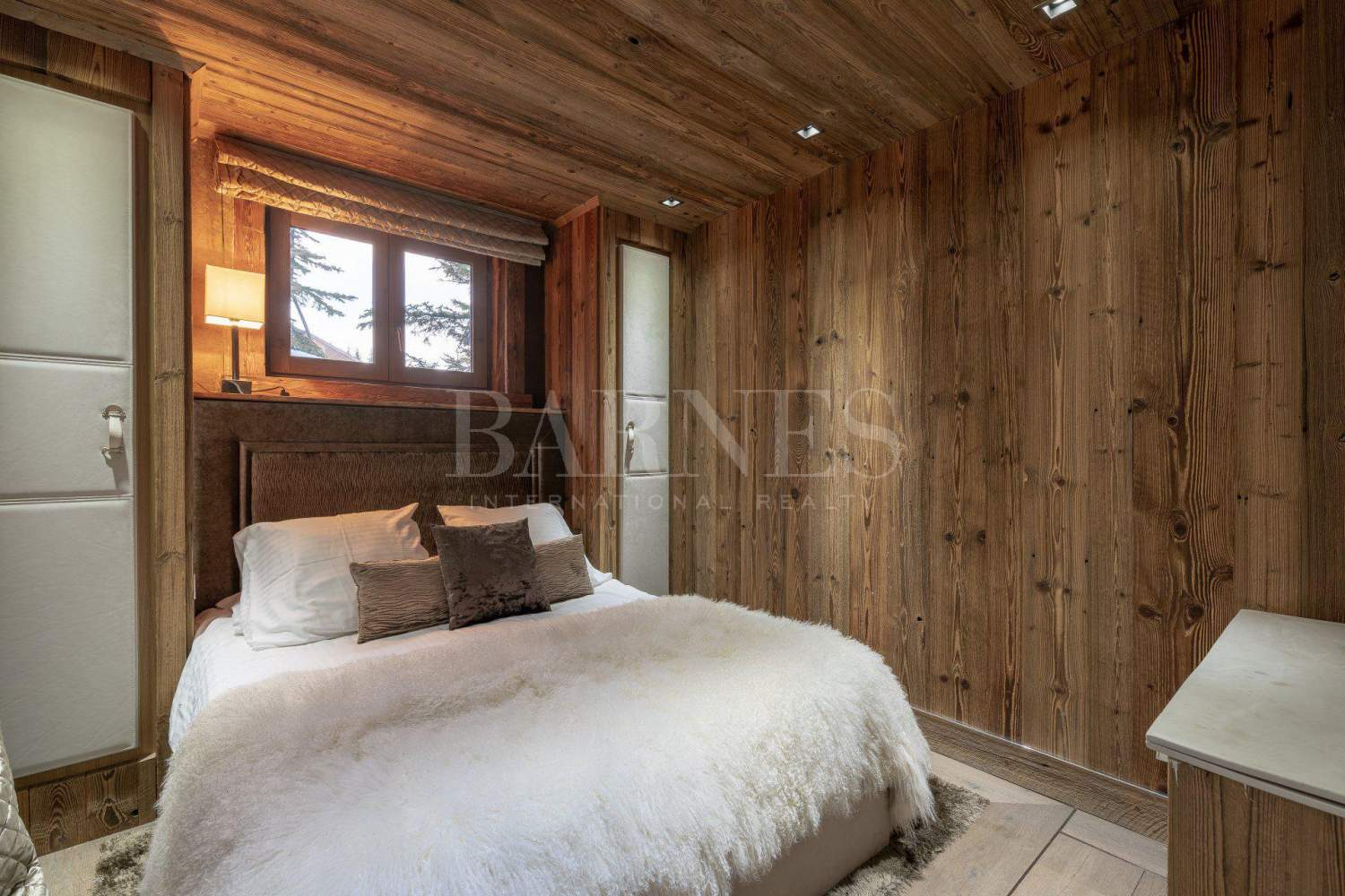 CHALET CRT picture 9