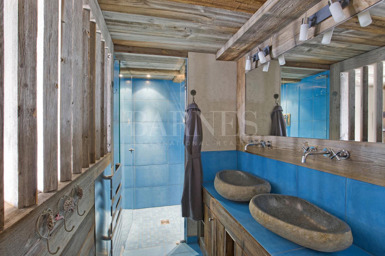 Méribel  - Chalet 5 Bedrooms - picture 11