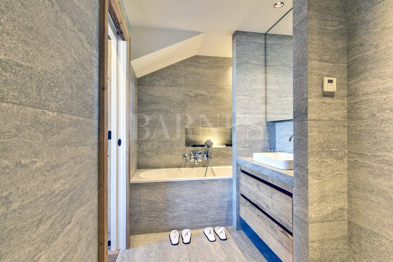 Courchevel  - Duplex  6 Chambres - picture 19