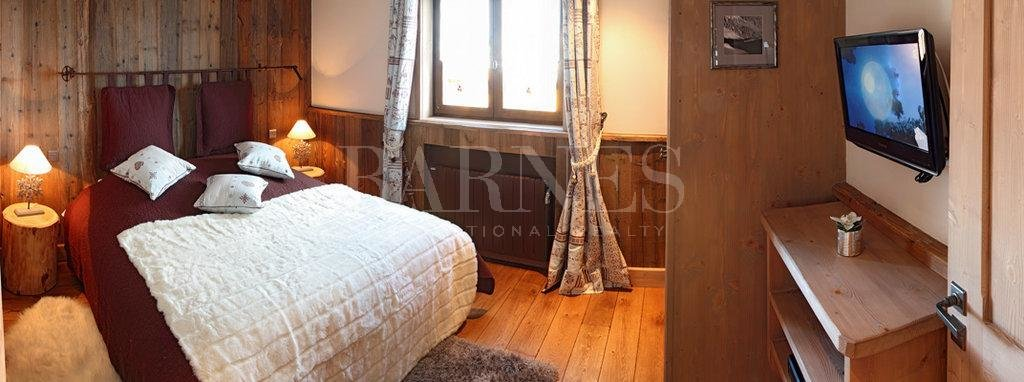 Courchevel  - Appartement  3 Chambres - picture 5