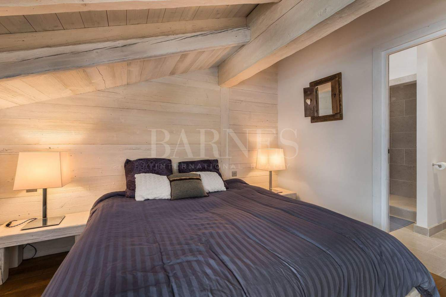 Courchevel  - Appartement  5 Chambres - picture 10