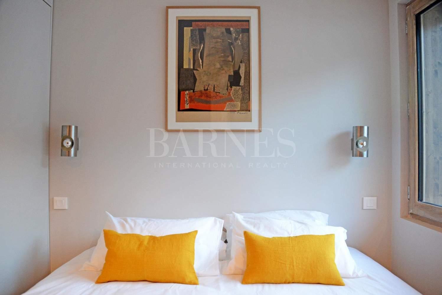 Saint-Martin-de-Belleville  - Appartement  - picture 4