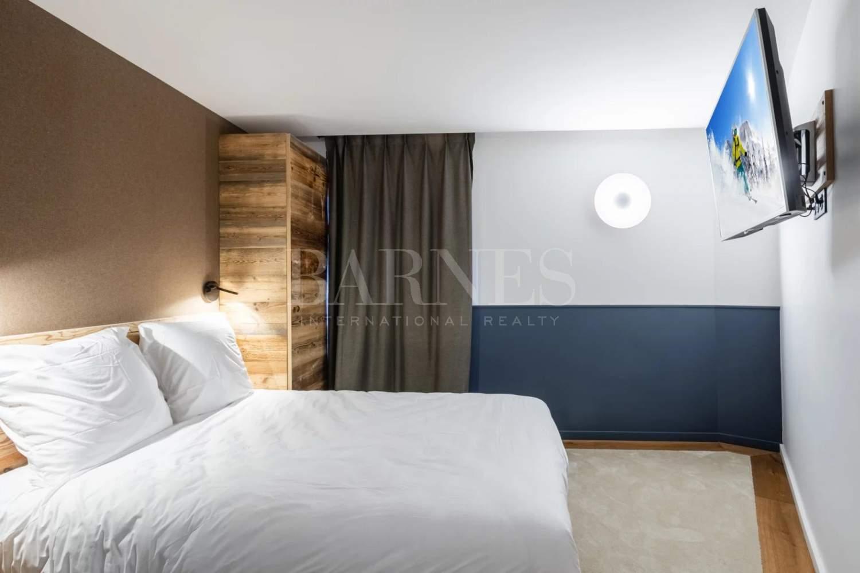 Courchevel  - Appartement 4 Pièces 3 Chambres - picture 4