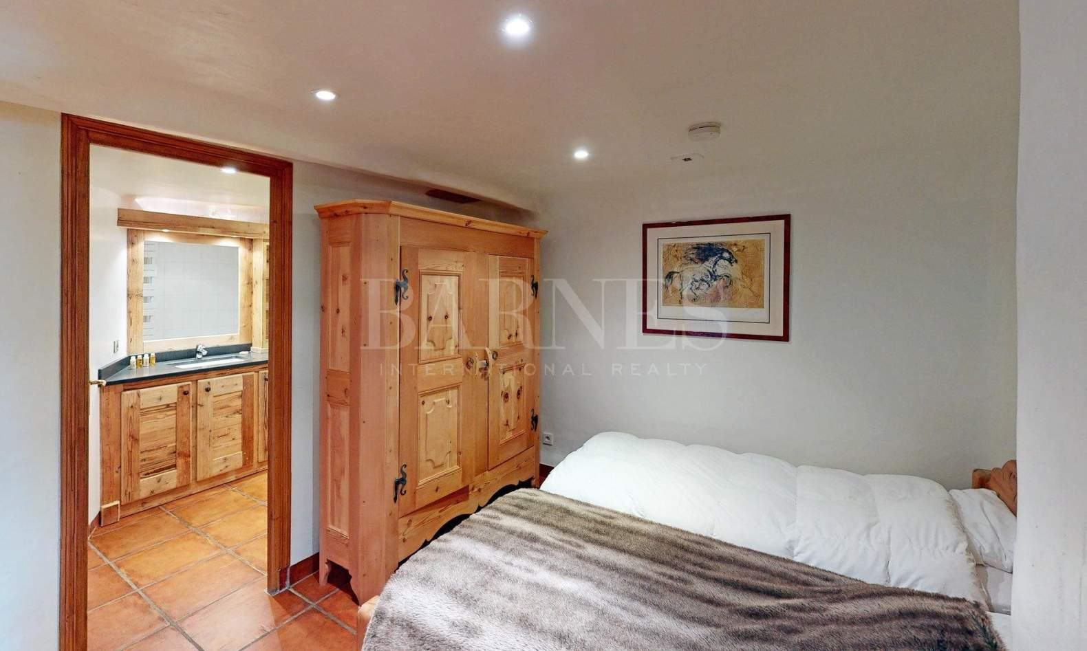 Courchevel  - Appartement  5 Chambres - picture 9