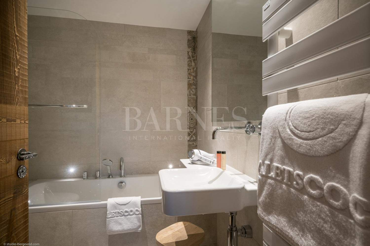 Val Thorens  - Appartement  - picture 5