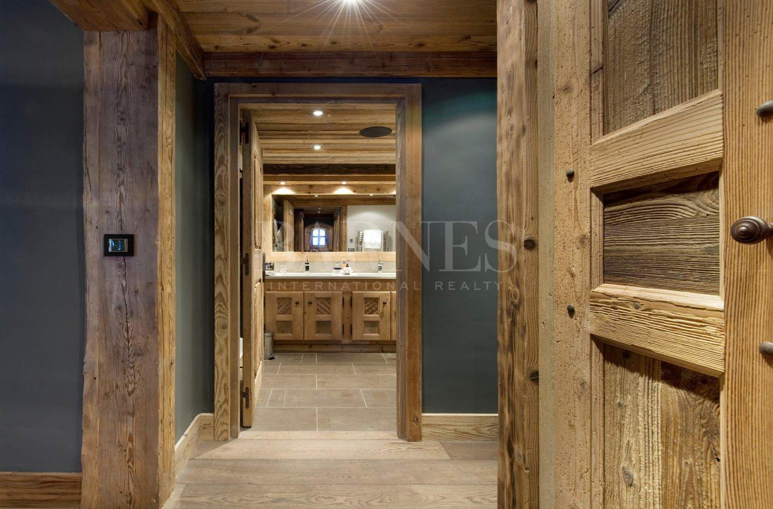 Courchevel  - Chalet  7 Chambres - picture 12
