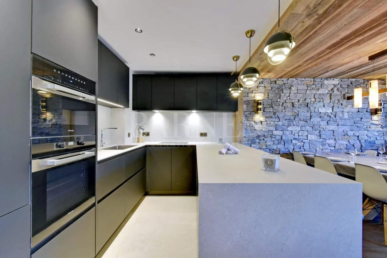 Méribel  - Appartement  4 Chambres - picture 3