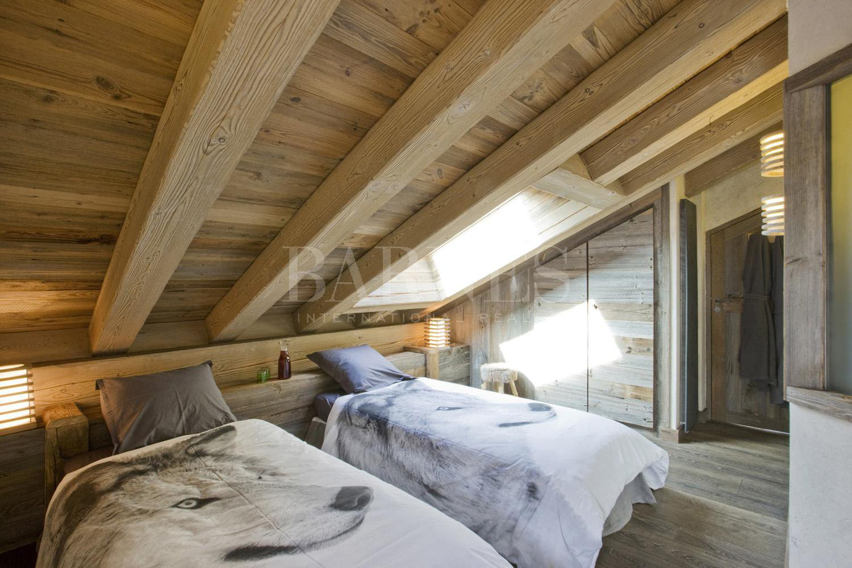 Méribel  - Chalet 5 Bedrooms - picture 9