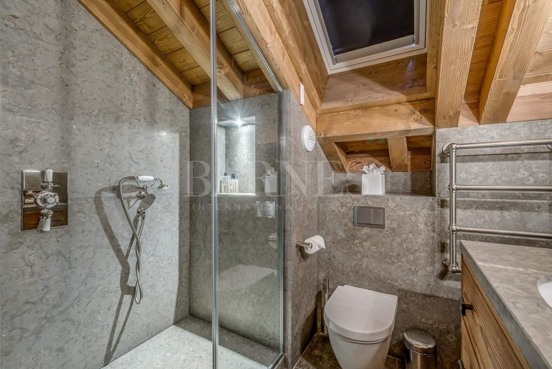 Méribel  - Appartement  5 Chambres - picture 10