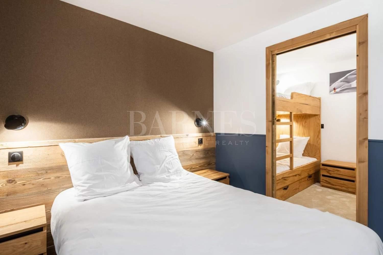 Courchevel  - Appartement 3 Pièces 3 Chambres - picture 4