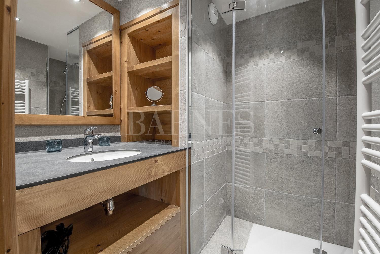 Méribel  - Apartment 2 Bedrooms - picture 9