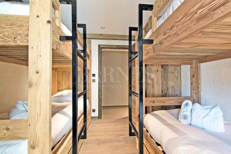 Méribel  - Appartement  5 Chambres - picture 13