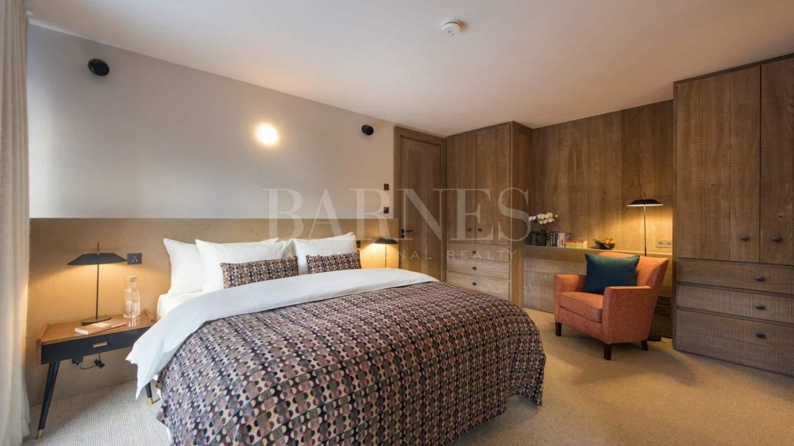 Méribel  - Chalet 6 Bedrooms - picture 18