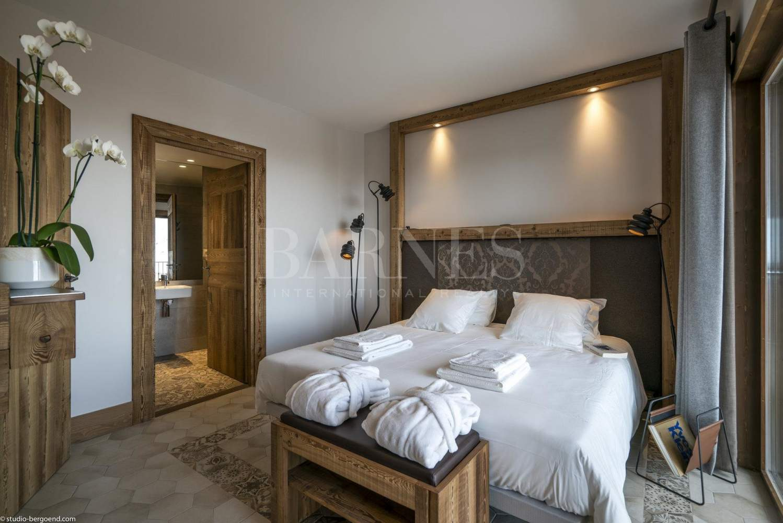 Val Thorens  - Apartment  - picture 8