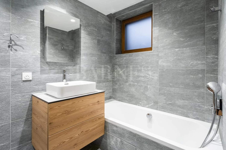 Courchevel  - Appartement 3 Pièces 3 Chambres - picture 7