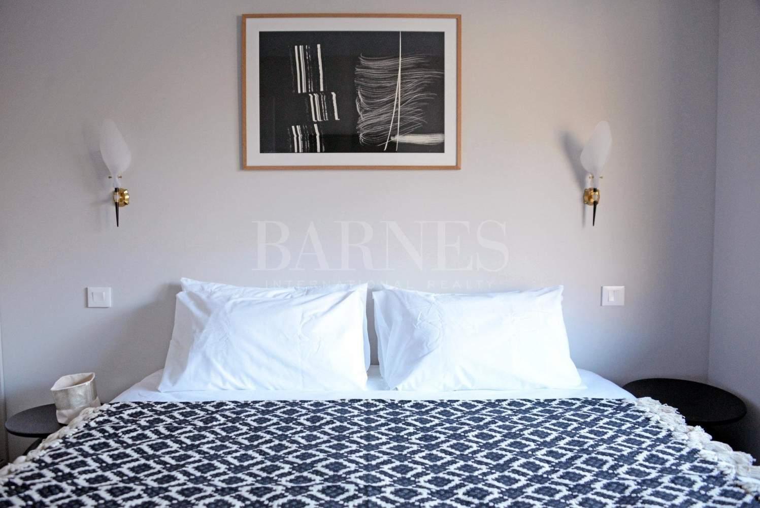 Saint-Martin-de-Belleville  - Appartement  - picture 7
