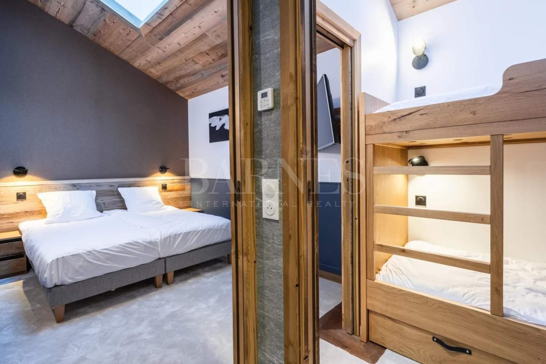 Courchevel  - Appartement 5 Pièces 4 Chambres - picture 7