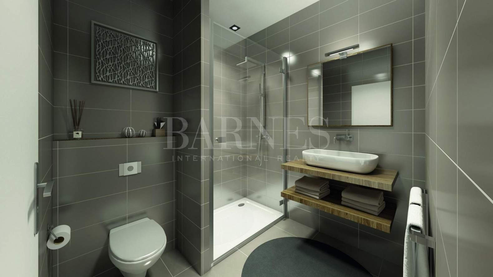 Courchevel  - Appartement 3 Pièces, 1 Chambre - picture 3