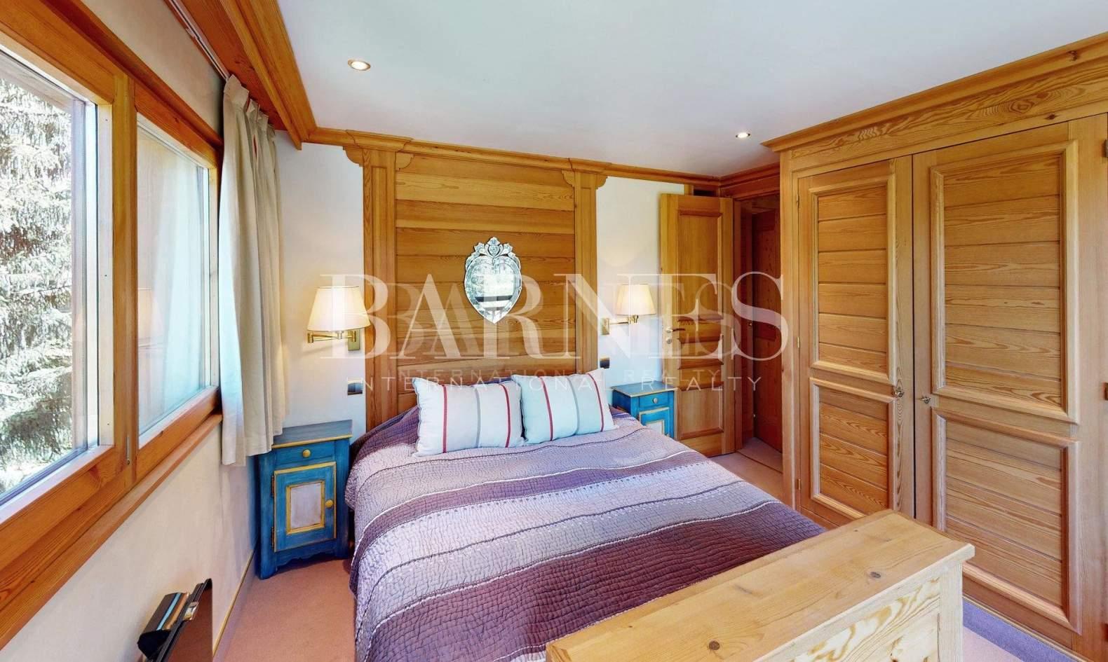 Courchevel  - Appartement 4 Pièces 3 Chambres - picture 5