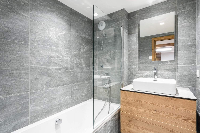 Courchevel  - Appartement  - picture 5