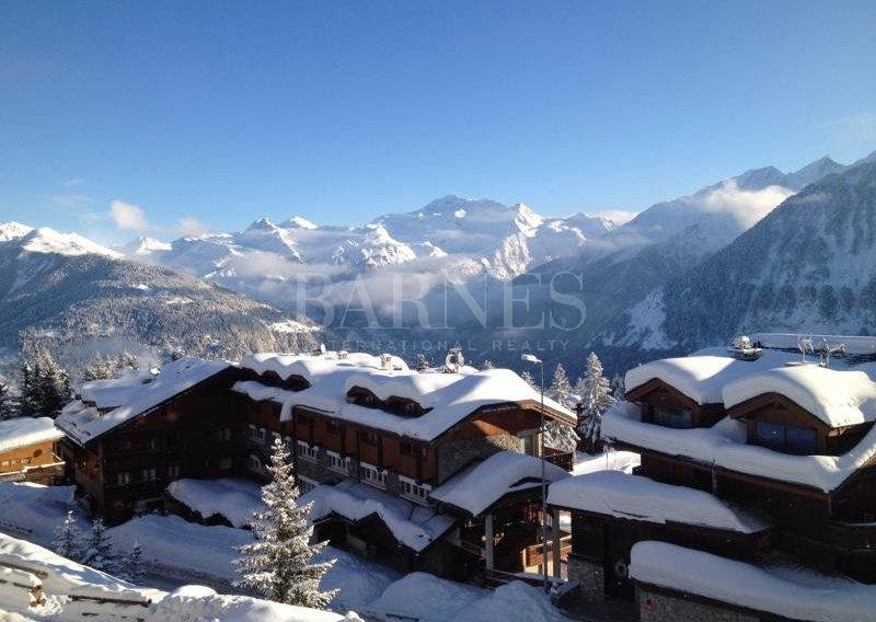 Courchevel  - Appartement  3 Chambres - picture 1