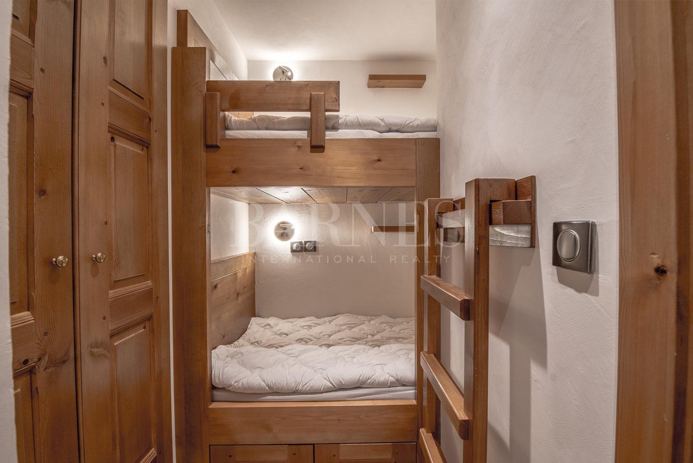 Méribel  - Apartment 2 Bedrooms - picture 10