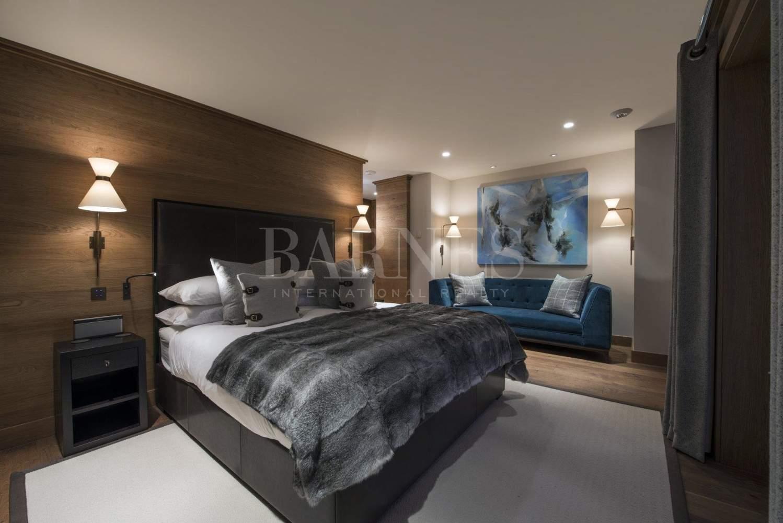 Méribel  - Appartement  6 Chambres - picture 10