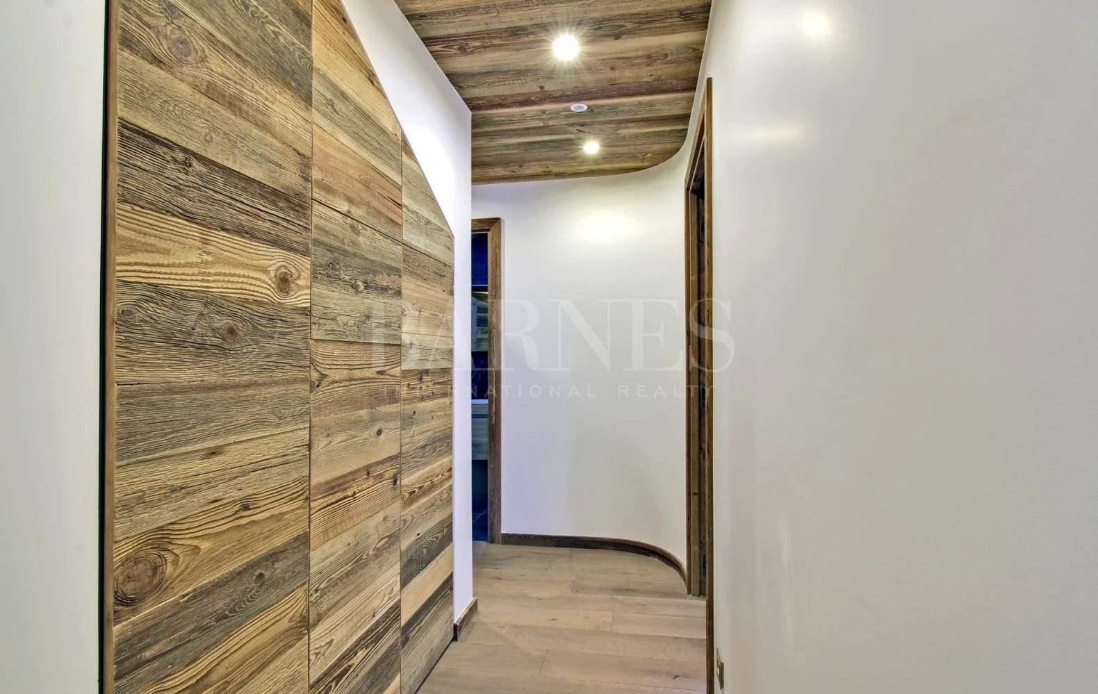 Méribel  - Apartment  - picture 10