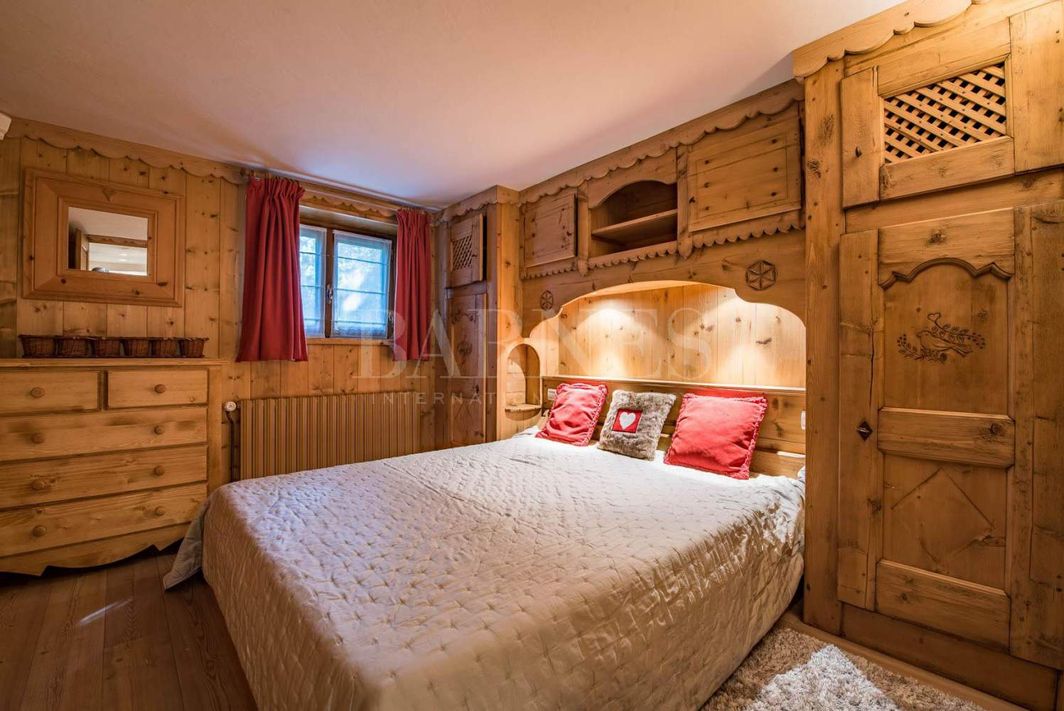 Courchevel  - Chalet  5 Chambres - picture 14