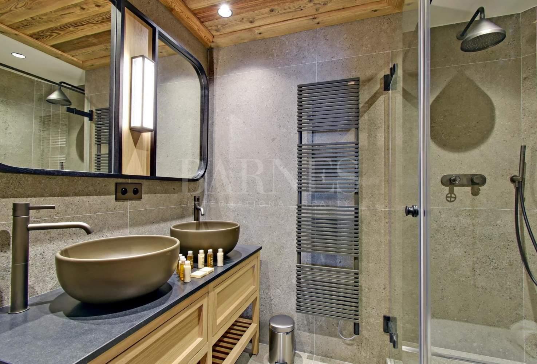 Méribel  - Appartement  4 Chambres - picture 11