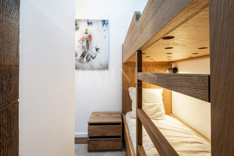 Courchevel  - Appartement 5 Pièces 4 Chambres - picture 6