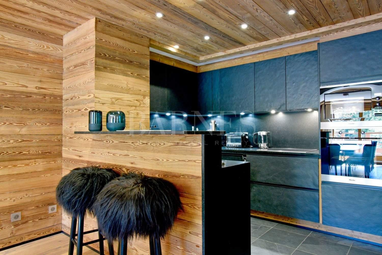 Méribel  - Appartement  5 Chambres - picture 3