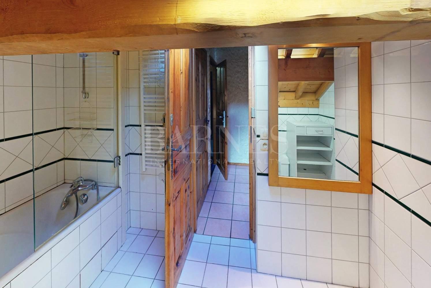 Méribel  - Appartement 5 Pièces 4 Chambres - picture 11