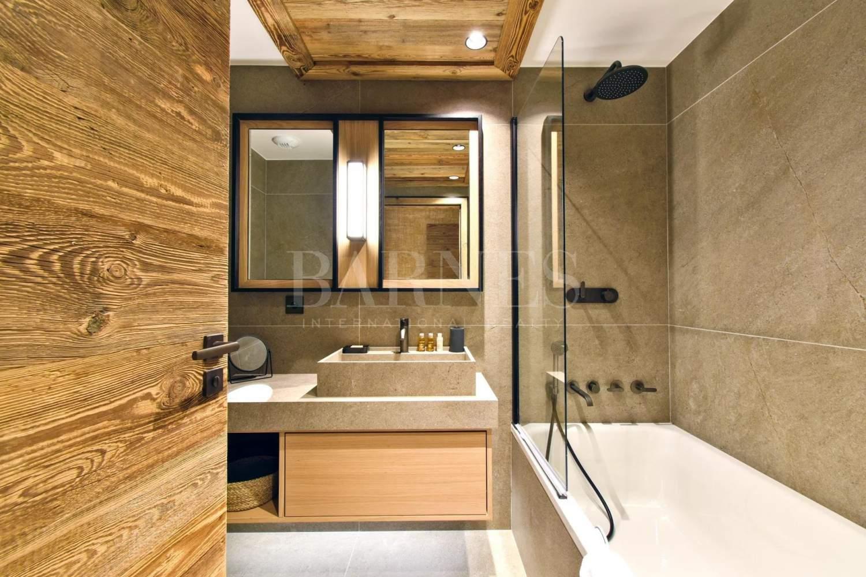 Méribel  - Apartment 4 Bedrooms - picture 13