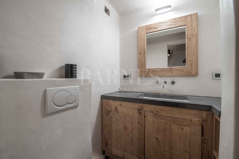 Courchevel  - Appartement  - picture 3
