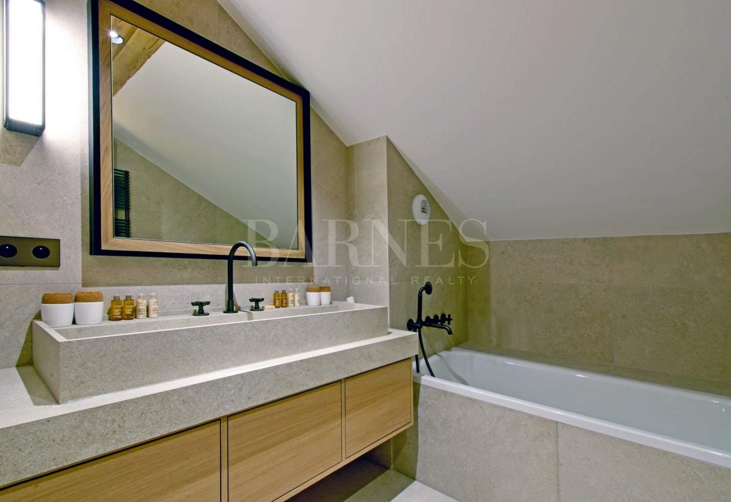 Méribel  - Appartement  4 Chambres - picture 18