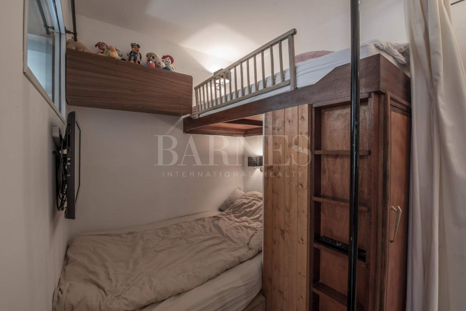 Courchevel  - Appartement  2 Chambres - picture 10