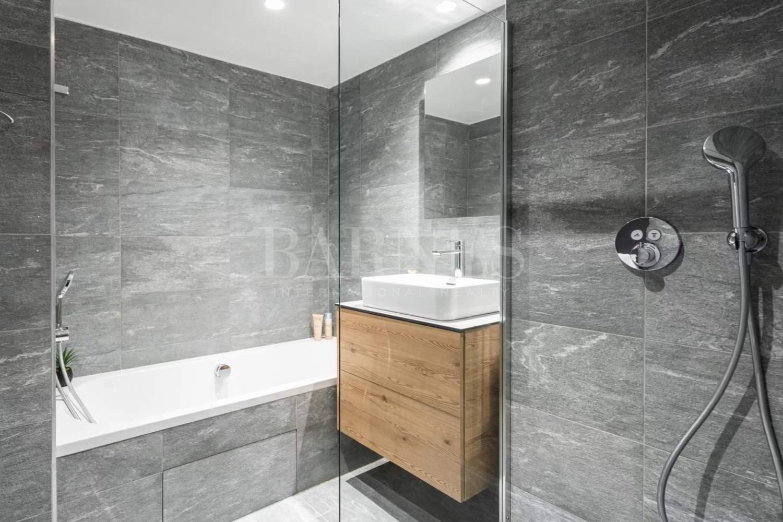 Courchevel  - Appartement 5 Pièces 4 Chambres - picture 5